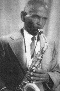 Anderson-BAGOE