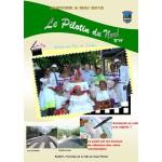 bulletin d'information n°14