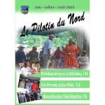bulletin d'information n°15