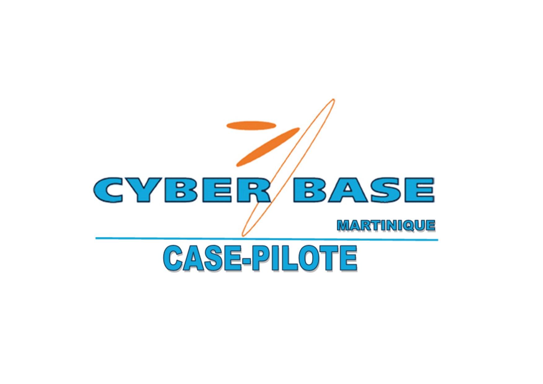 Rencontre cyber base 2016