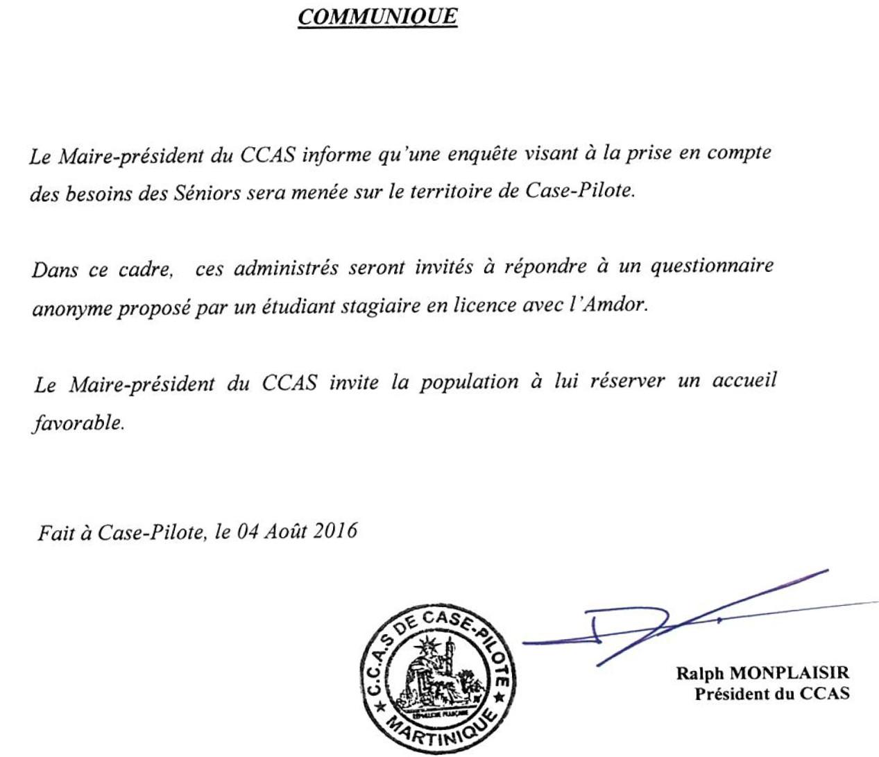 Communique_ccas_04082016