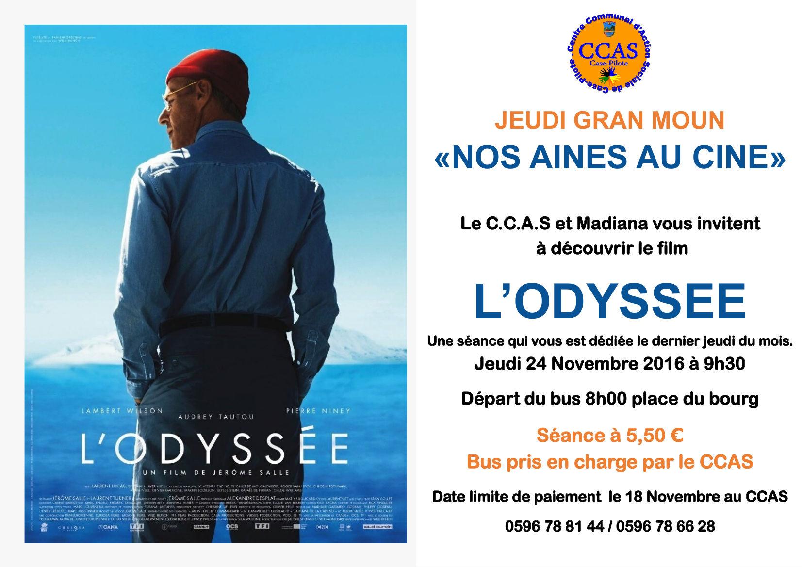 affiche-cinema-l-odysse