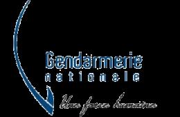 gendarmerie_nationale_francaise
